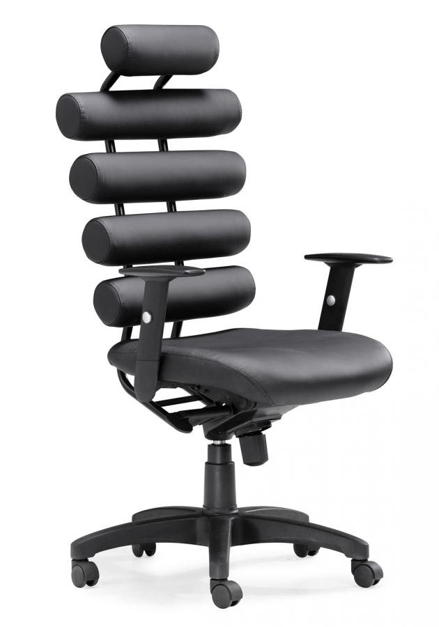 10 comfortable and easy to use computer chairs - rilane