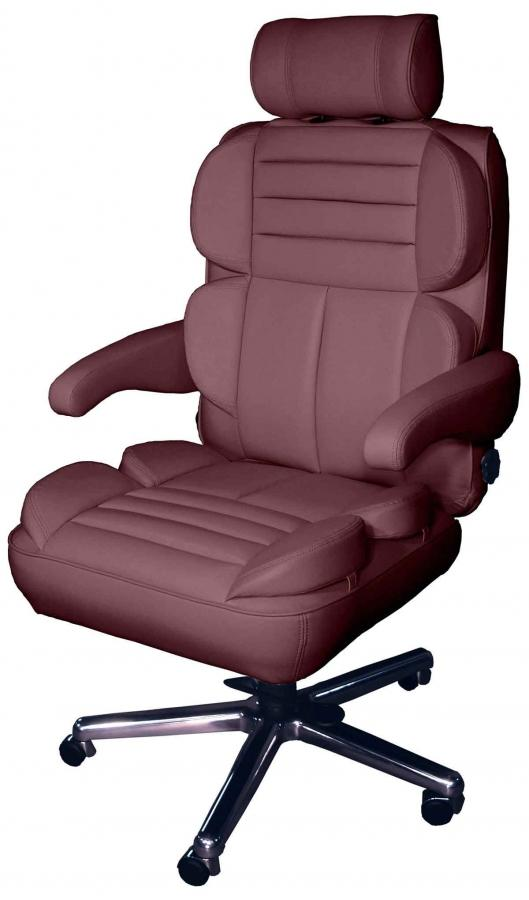 full adjustable big and tall office chair