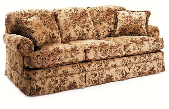 12 Floral Pattern Sofa Designs Rilane