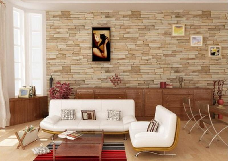 Sophisticated Living Room Pueblosinfronteras Us
