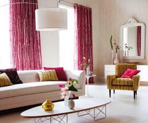 living room curtins. 15 Lively and Colorful Curtain Ideas for the Living Room Delightful Sheer Designs  Rilane
