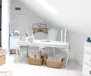 10 Attic Home Office Design Ideas