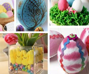 60 Easy Easter Decoration Diy