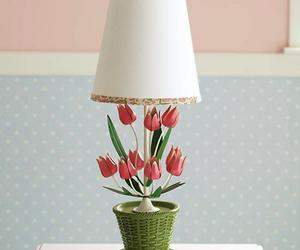 10 Adorable Girls Bedroom Table Lamp Ideas