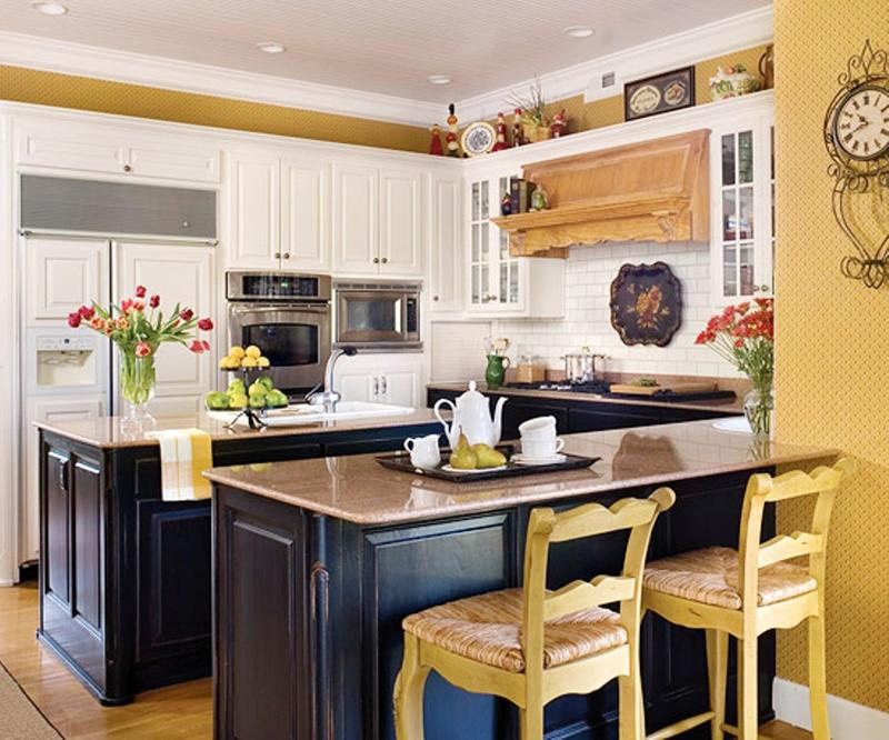 Consumer Kitchen Cabinets Image Attractive Countertops Design With