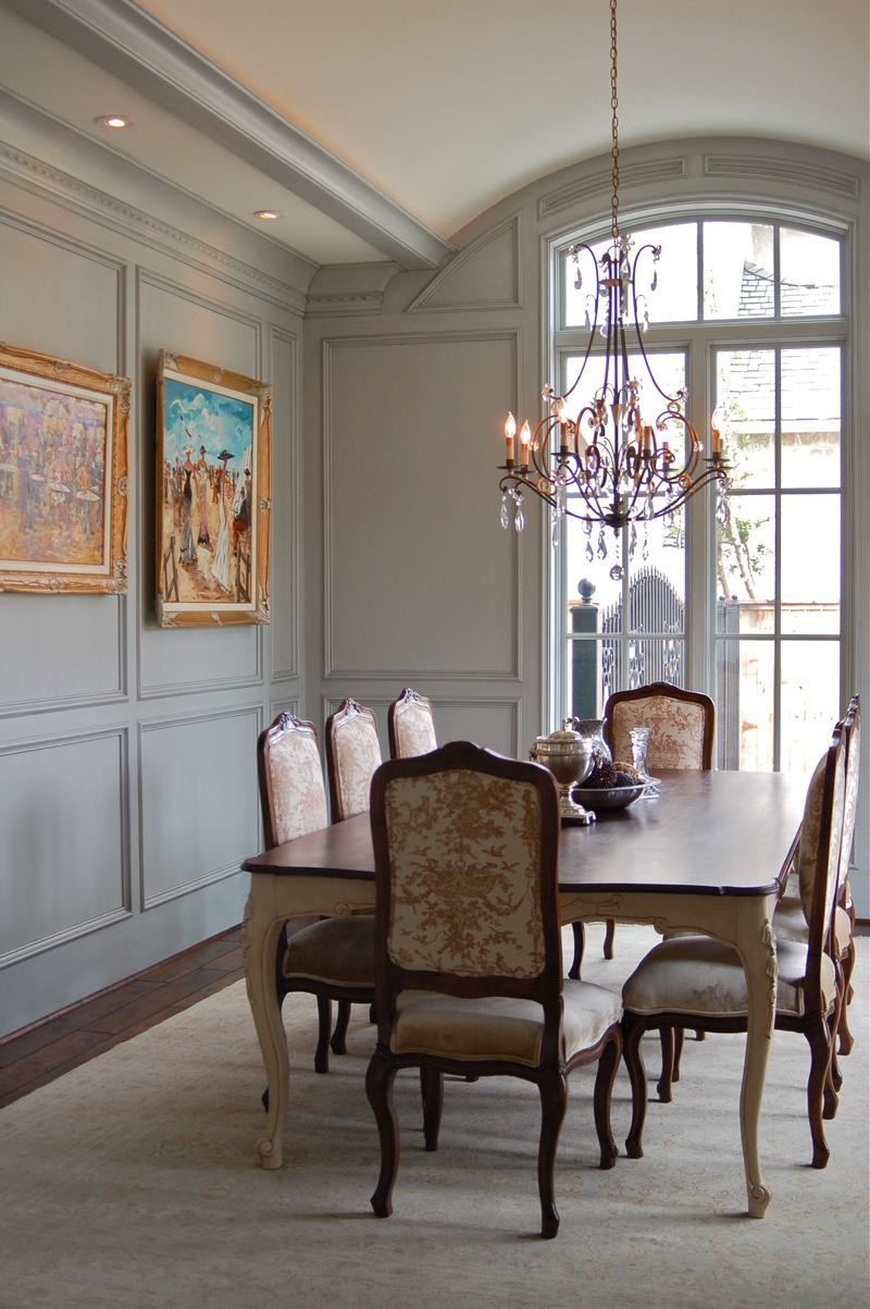 Living Room Walls Wood Panels: 10 Captivating Dining Rooms With Wooden Panels