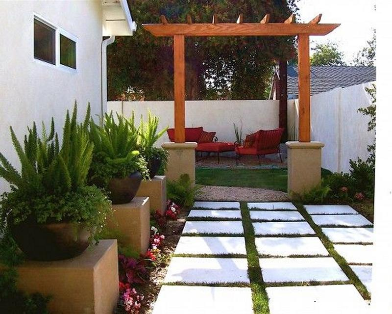 Fine asian patio decor ideas patio design 351 for Patio and outdoor decor