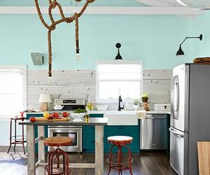 15 Charming Country Kitchen Design Ideas