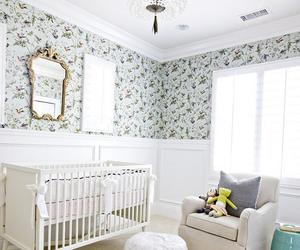 16 Adorable Baby Girl's Nursery Ideas