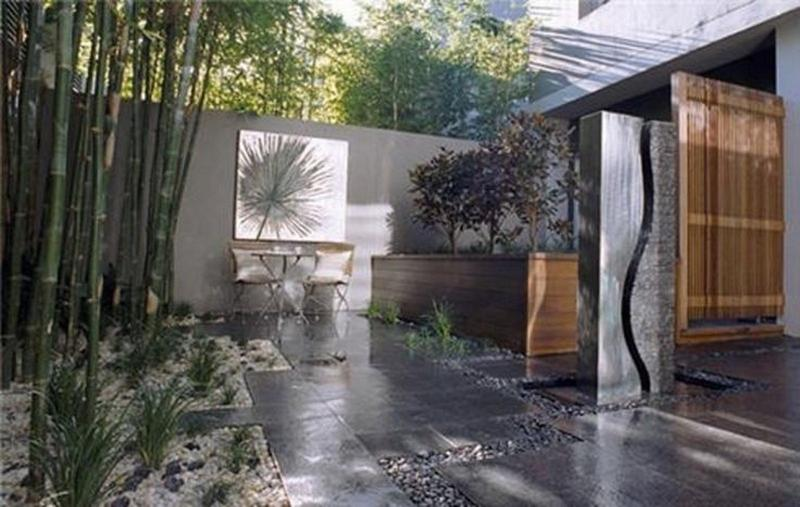 10 gorgeous asian inspired patio designs rilane