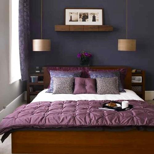 10 bedside lamp ideas for the bedroom rilane
