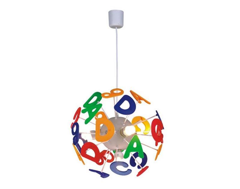 10 Creative Ceiling Lights For Boy S Bedroom Rilane
