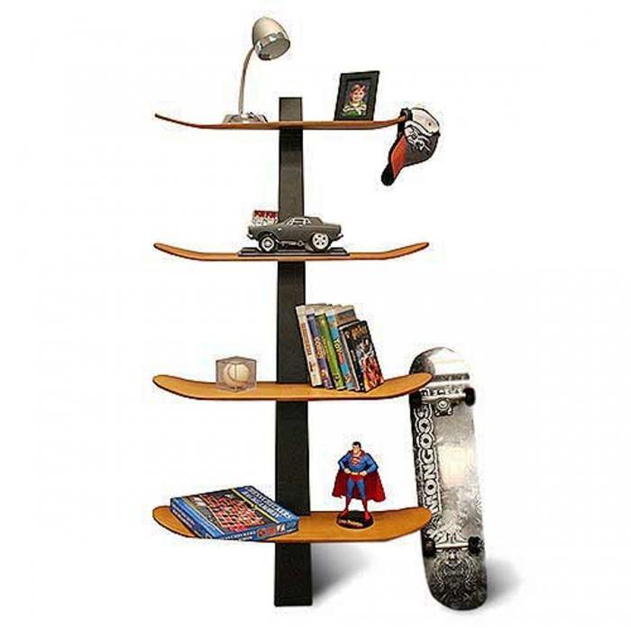 category custom bookshelf standing birdseye shelving messmate book melbourne index jarrah free htm made timber counterlevered