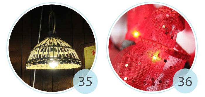 112 DIY Lamps - Rilane Diy Fairy Lamps on diy zombie lamp, diy princess lamp, diy genie lamp, diy game, diy dragon lamp, diy star lamp, diy forest lamp, diy tree lamp, diy snake lamp, diy football lamp, diy halloween lamp, diy girls lamp, diy superhero lamp, diy batman lamp, diy shapeshifting lamp, diy beach lamp, diy doll lamp, diy gothic lamp, diy alien lamp, diy christmas lamp,