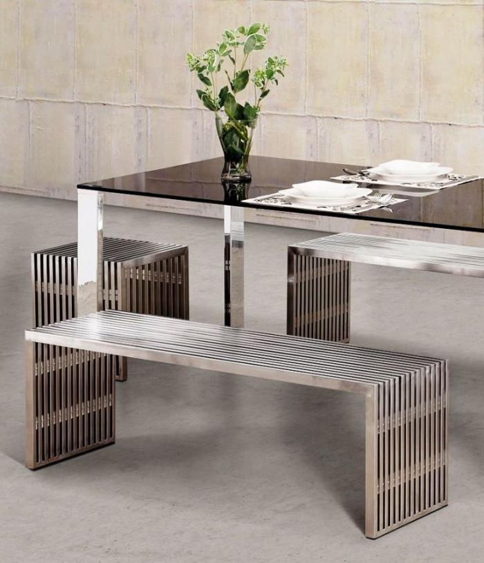Gorgeous Dining Set Furniture