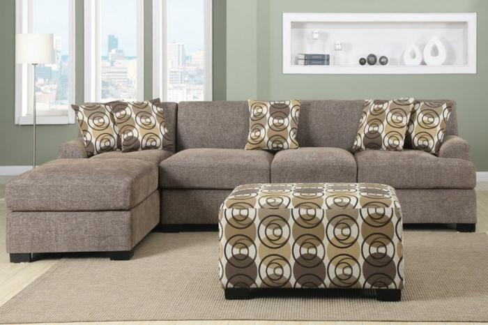 Grey Sectional Couches gray sectional sofa.sofa alluring grey sectional couches gray dark