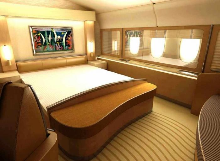 15 Airplane And Airport Hotel Room Inspired Bedroom