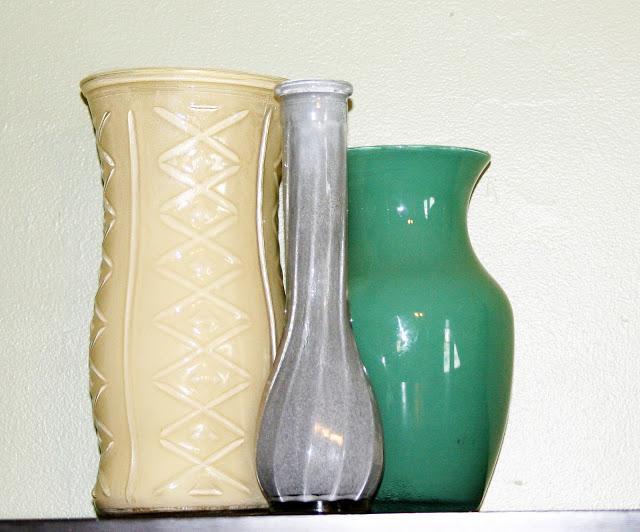 10 Decorative Giant Floor Vases Rilane