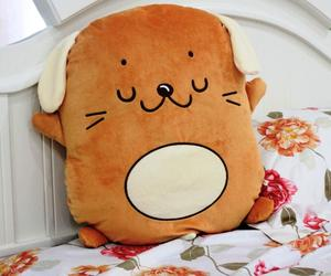 10 Creative Pillow Designs for Girl's Bedroom