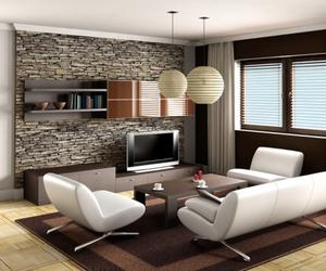 Living Room Design Ideas Contemporary 20 modern eclectic living room design ideas - rilane