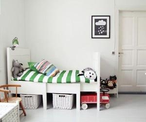 15 Captivating Scandinavian Kid's Bedroom Ideas