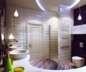 15 Bathroom Lighting Ideas