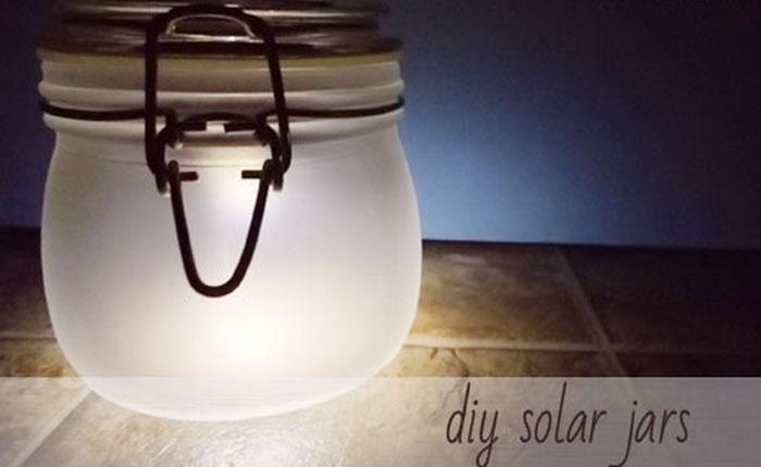 Mason Jar Light Fixtures Stunning Custom Mason Jar Light