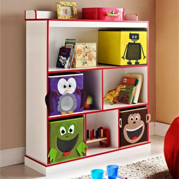 toddlers book your pin kidsroom kids bookshelf display for to books and corner ways rack newsstand s child style clever
