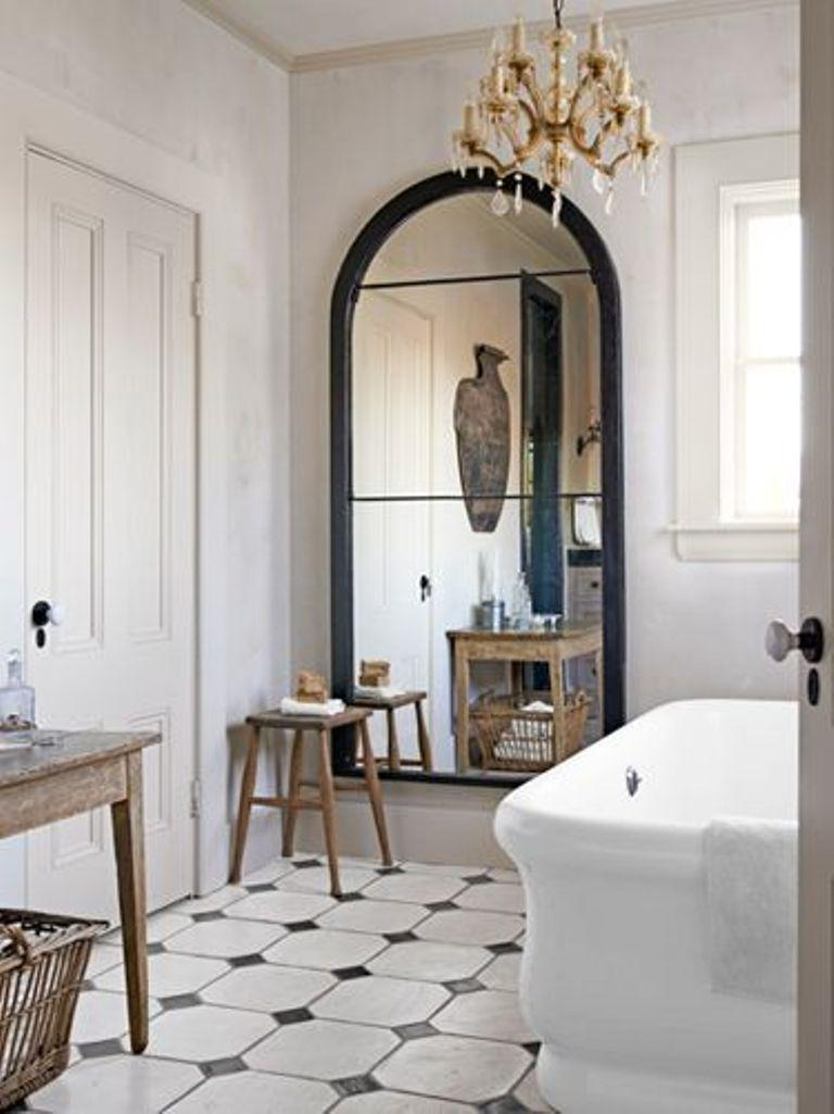 Beautiful Victorian Bathroom