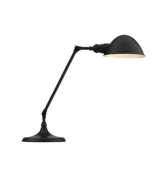 15 modern study lamps for home office rilane