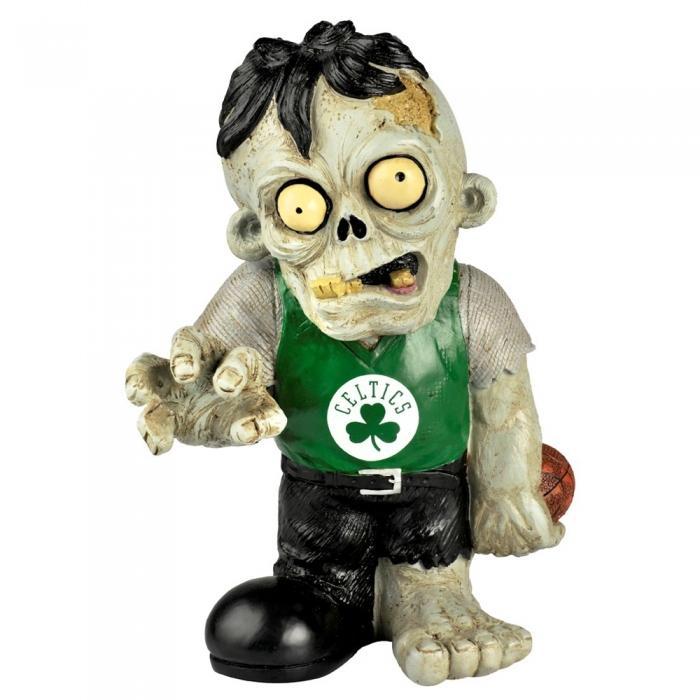 12 unique figurines for living room decorative purposes for Zombie room decor