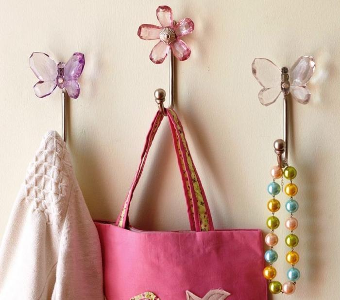 Funky Wall Hooks 102 best hooks images on pinterest diy coat hanger and home. kids