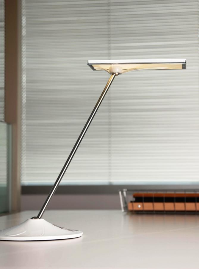 horizontal task lamp by human scale awesome 15 task lighting