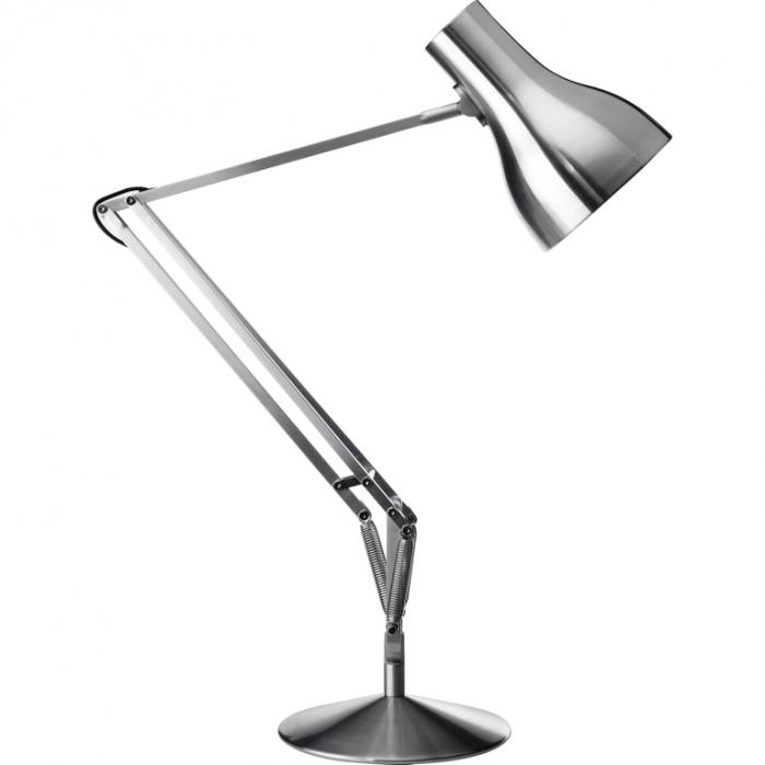 office desk lighting. iconic anglepoise lamp office desk lighting