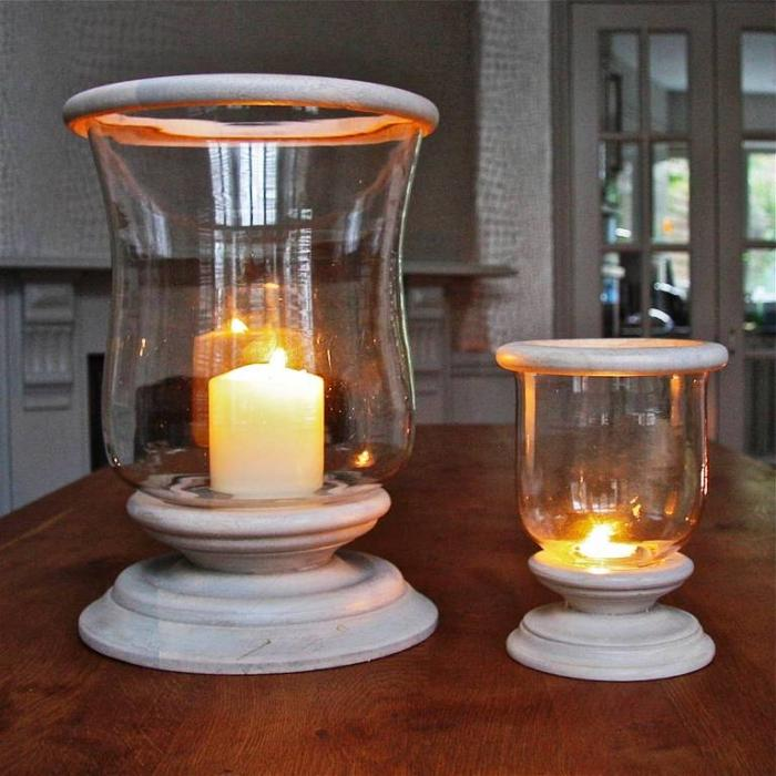 15 Awesome And Decorative Outdoor Lanterns Rilane