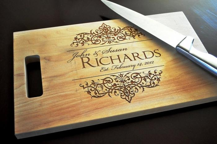 excellent design cool cutting boards. 15 Cool Chopping Board Designs for the Kitchen  Rilane
