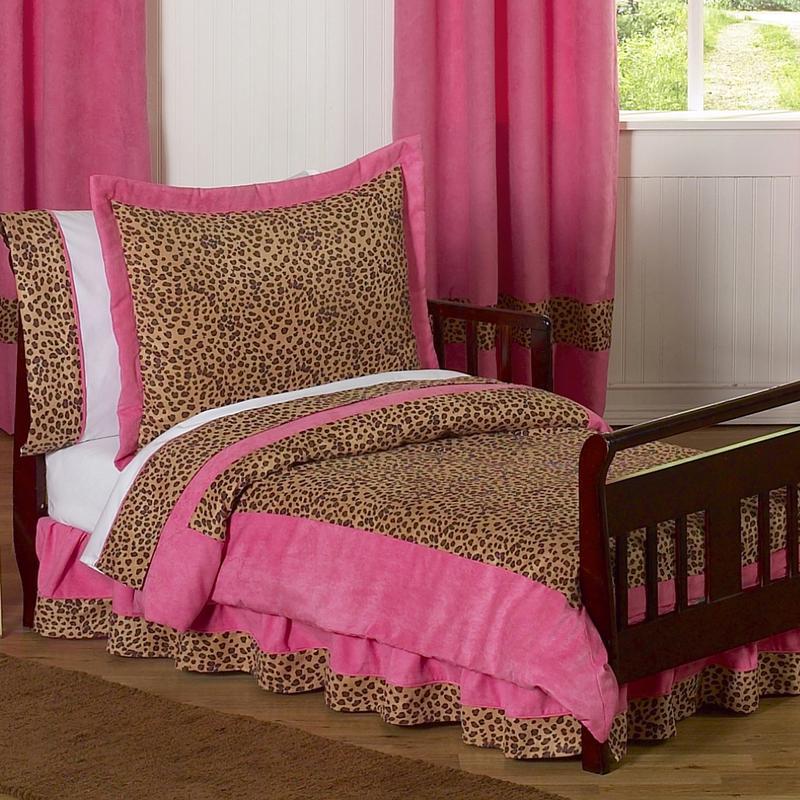 animal print bedroom ideas creditrestoreus