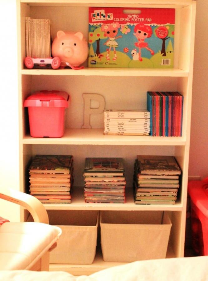 Interesting Children 39 S Chairs Playroom Furniture Ideas Orangearts