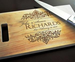 15 Cool Chopping Board Designs for the Kitchen