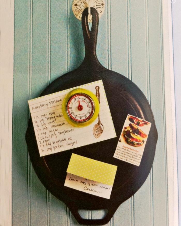 40 Creative Kitchen Memo Boards Rilane Inspiration Funky Memo Boards