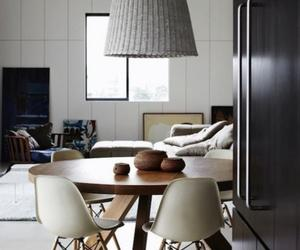 20 Astonishing Scandinavian Dining Room Ideas