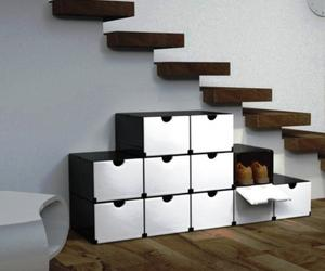 10 Awesome Shoe Organizers