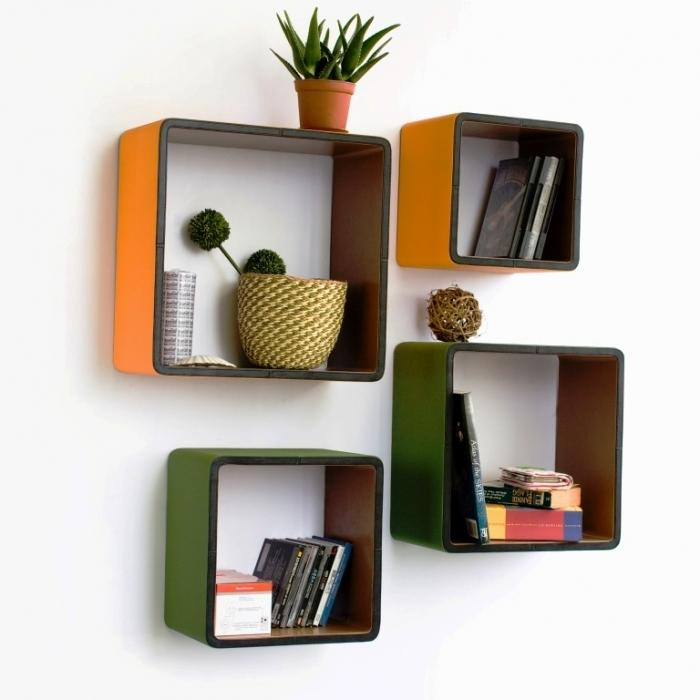 10 Artistic Living Room Wall Art Designs Rilane