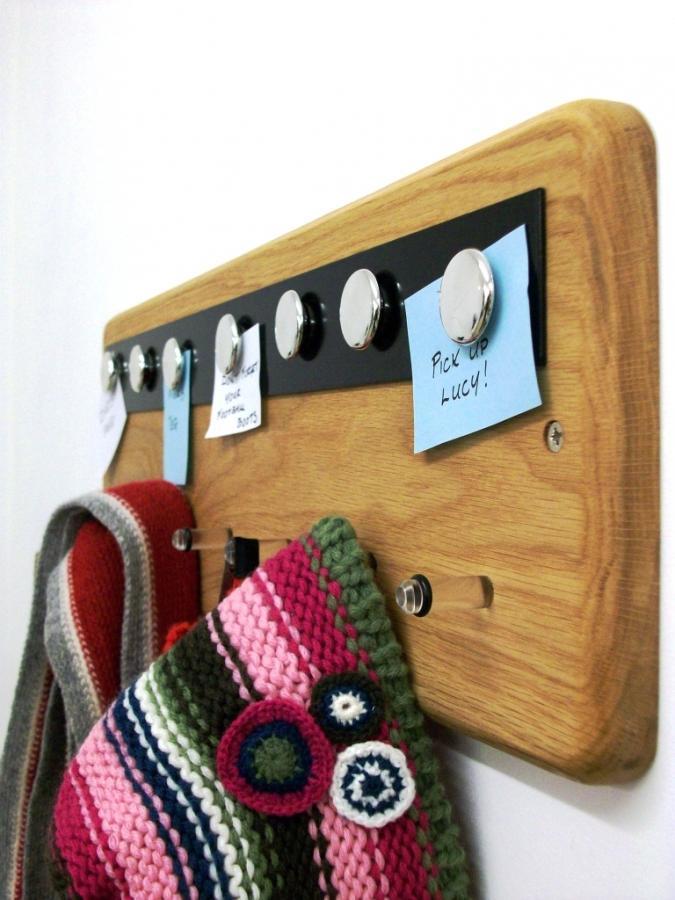 40 Creative Kitchen Memo Boards Rilane Adorable Funky Memo Boards