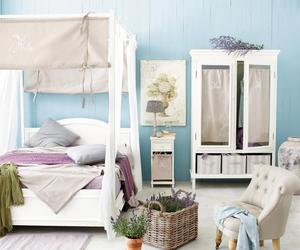 10 Absolutely Dreamy Canopy Bed Designs