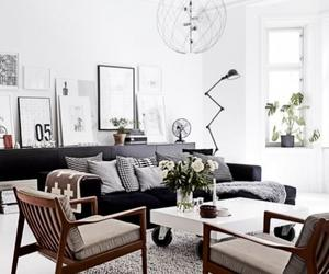 30 Perfect Scandinavian Living Room Design Ideas