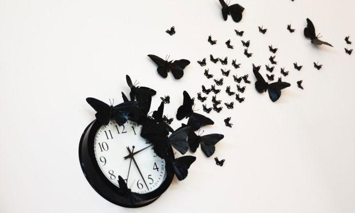50 diy clock ideas rilane