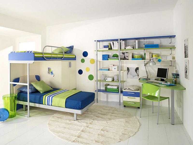 15 Cool Blue and Green Boy's Bedroom Design Ideas - Rilane Blue And Green Bedroom on blue and green rooms, blue and green cabinets, blue and green nursery, blue and green den, blue and yellow bedroom, blue and green carpets, blue and green polka dots, blue and green walls, blue and green bedding, blue and silver bedroom, blue and green bathrooms, blue and green custom cars, blue and green tables, blue green paint bedroom, blue and green color scheme, blue and purple bedroom, blue and green kitchens, blue and green contact, blue and green hair weave, blue and green schools,