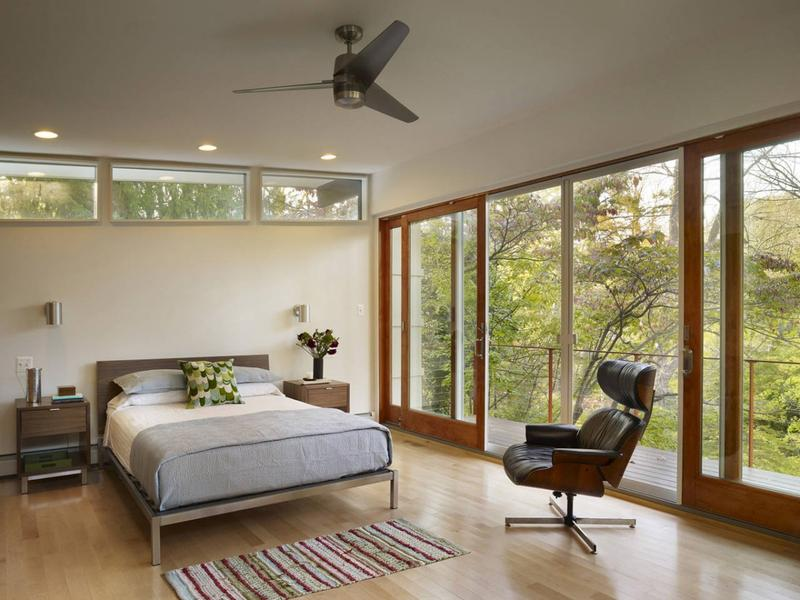 century the modern bedroom mid wsj