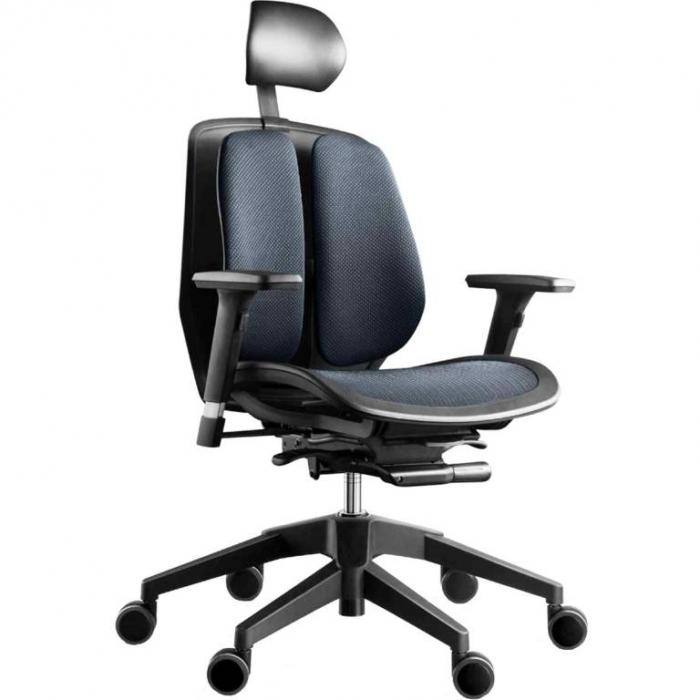 10 Shipshape Executive Chairs For Home Office